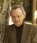 Douglas A. Knight