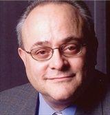 Jeffery M. Leving - Mark Brown