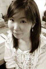 Taeeun Yoo