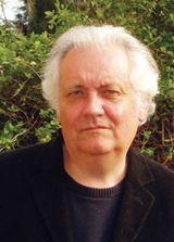 John Harding - image