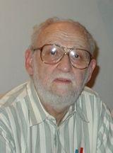 Allan Lazar