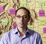Matt Weiland