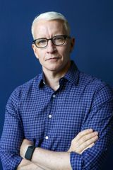 Anderson Cooper - image