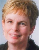 Patricia B. Seybold
