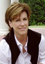 Julia Reed