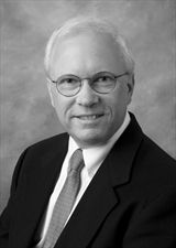 Stephen M. Younger PhD
