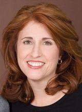 Michele Gendelman