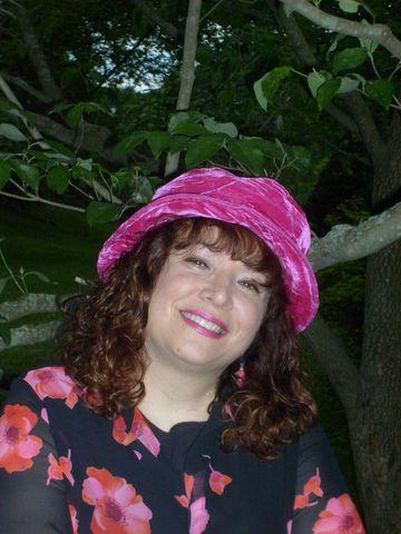 Darlene Friedman - Roger Roth
