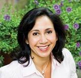 Sandra Rodriguez Barron - Erin Bell