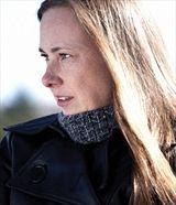 Yrsa Sigurdardottir - Atli Már Hafsteinsson