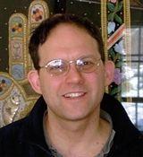 Jonathan Engel