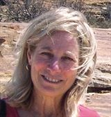 Carol Pogash