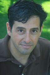 Robert Sharenow