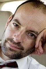 Michael Belfiore