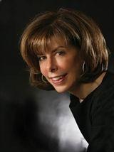 Jane Stanton Hitchcock
