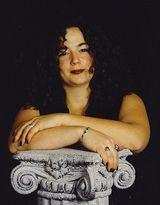 Sasha White - Mark Holitzki