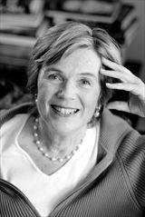 Judith Nies - image
