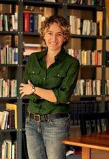 Kathryn Schulz - image
