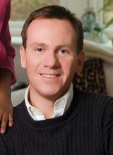 James Hester