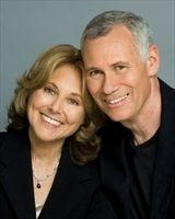 Susan Yager-Berkowitz