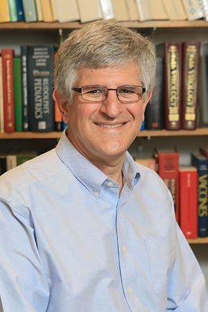 Paul A. Offit M.D.