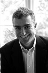 Justin Catanoso