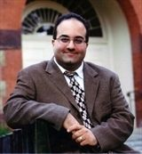 Omid Safi