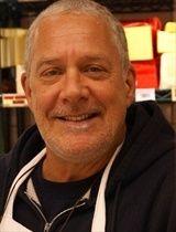 Steven Jenkins