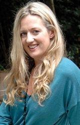 Carrie Adams