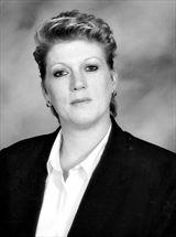 Pamela K. Brodowsky