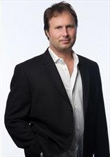 Michael W. Covel