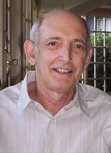 James D. Stein Jr.