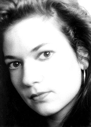 Susan VanHecke