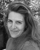 Barbara Smit