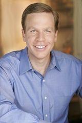Photo of Dave Logan