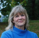 Laura Rankin