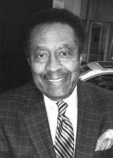 Clarence B. Jones
