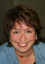 Priscilla Garcia Burris - image