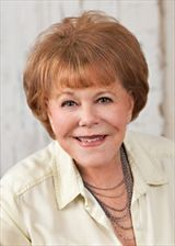 Susan Forward - Debbie Walton