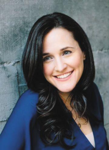 Sarah Mlynowski - Heather Waraksa