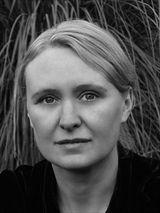 Author Photo: Tilar J. Mazzeo