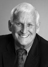 George Blackburn, M.D.