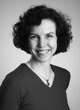 Julie Corliss