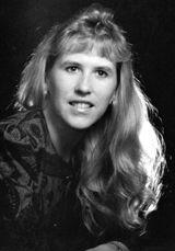 Lisa Landolt