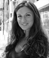 Rachel Sontag