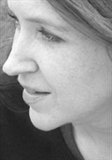 Andrea J. Buchanan