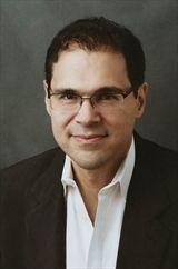 George Makari