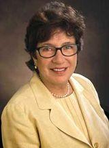 Joan Konner