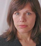 Jennifer Sey