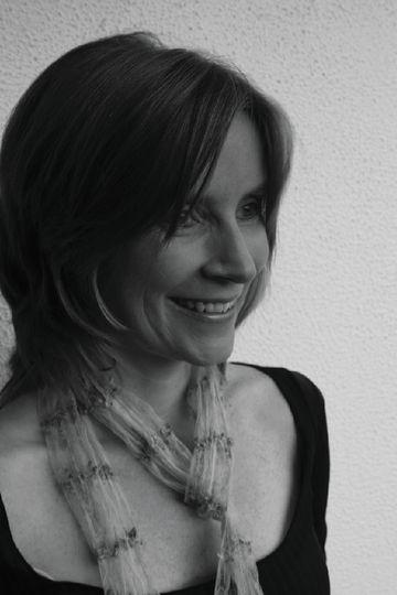 Heidi Ayarbe - Cesar Giraldo